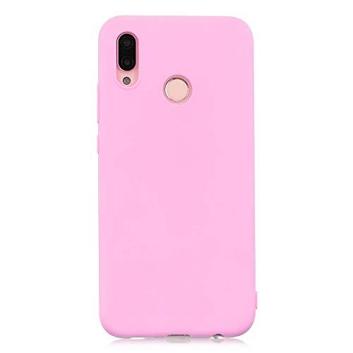 precio de celular p20 lite huawei fabricante cuzz