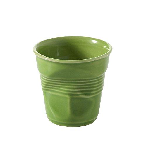 crumpled espresso cups - 7