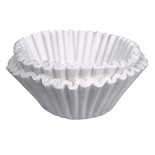 10 cup coffee filters - 5