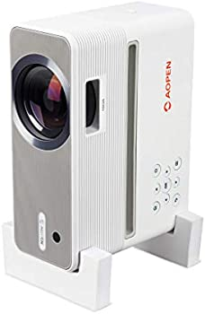 Aopen QH11 5000-Lumens LED Home Theater Projector