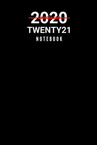 Twenty21 Notebook: Dotted Pattern Notebook, Sketch, Math, Design, Take Notes, Work Book, Planner, Dot Grid Book For Everyday Use | 150 pages