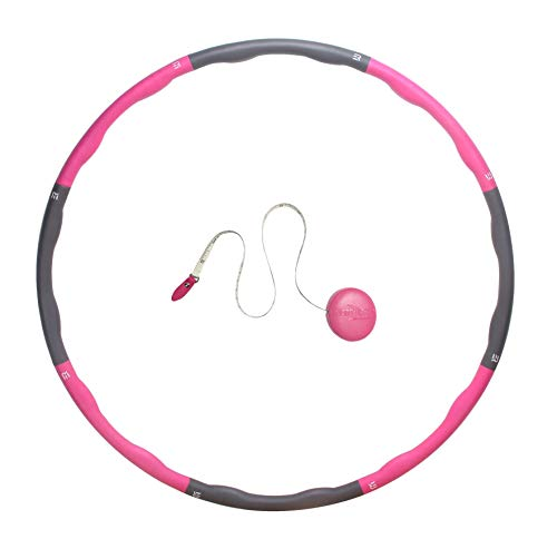 Ever-Rich--FitnessWave-Weighted-Fitness-Exercise-Hula-Hoop