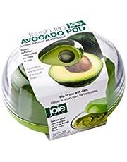 Joie Fresh japonki awokado Saver Pod