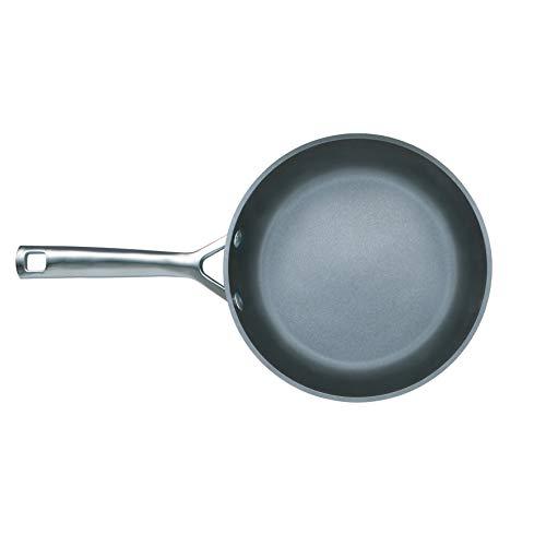 ル・クルーゼ(LeCreuset)フライパンTNSシャロー・フライパン26cm【日本正規販売品】