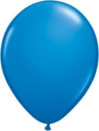 Dark Blue 11\