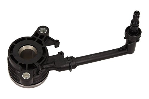Quality Parts centrale trekker koppeling 1e 5 DCI 8200842575 8200805652 door Italië Motors.
