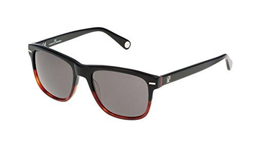 Carolina Herrera SHE608540839 Gafas de sol, Marron, 54 para Mujer