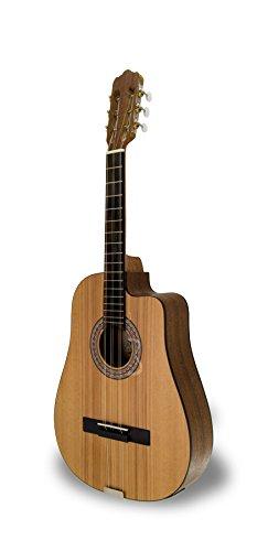 APC Instruments 3CUB 100 C CW Tres Cubano