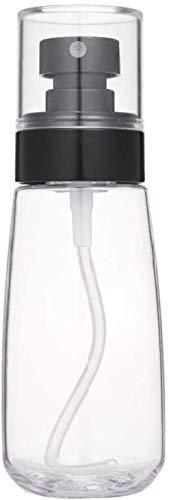 pulverisateur vide spray bottle Pulvérisateur portable manuel Pour nettoyer le jardinage et la nourriture 100 ml-5 pièces