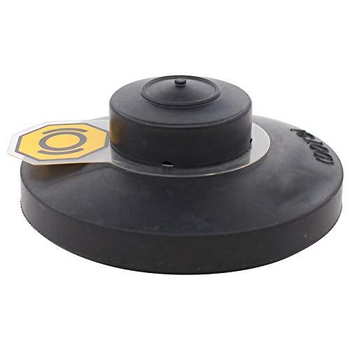 NewYall Brake Master Cylinder Fluid Reservoir Cap