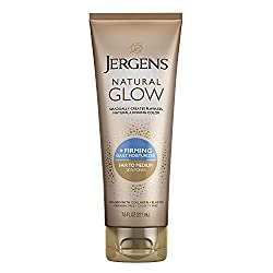 Best tanning lotion for tanning bed for fair skin