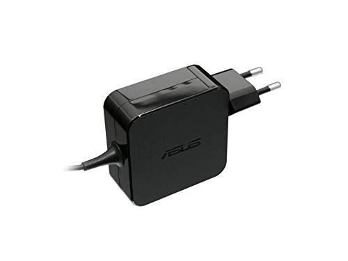 ASUS ZenBook UX3410UQ Original Netzteil 65 Watt EU Wallplug große Bauform