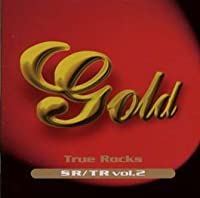 GOLD~SR/TR(2)
