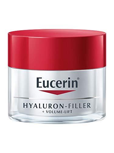 Eucerin Hyaluron Filler + Volume Lift Tagescreme SPF15 Creme Trockene Haut 50ml