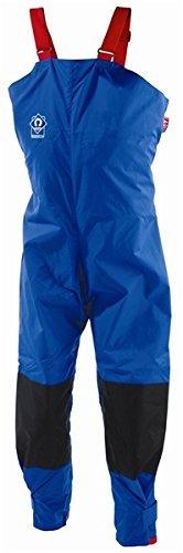 Soles Up Front - Giacca e Pantaloni Impermeabili. Ideali per Canoa, Kayak o Vela