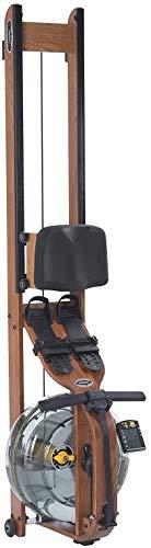 First Degree® Fitness Rudergerät kaufen  Bild 1*