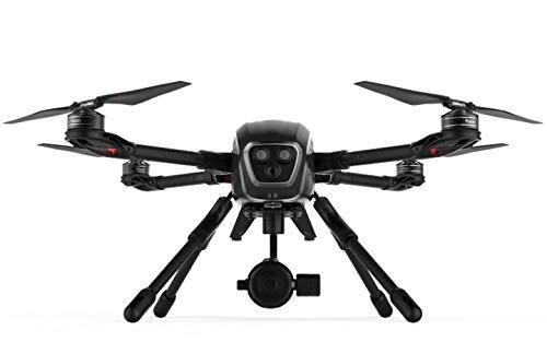 PowerVision PowerEye Drohne