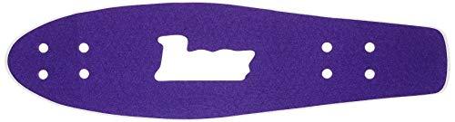Penny PNYGRIPTAPE27PURPLE Lija para Skate, púrpura, Talla Única
