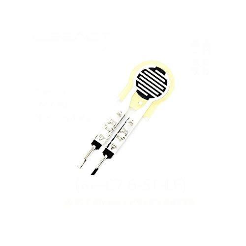 DealMux Sensore sensibile tattico in miniatura trasduttore d