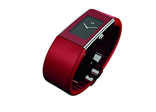 Rosendahl Unisex-Armbanduhr Watch II Analog Quarz 43168