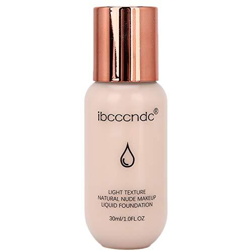 Aceite Hidratante Facial  marca Puzzle