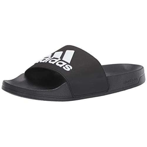 adidas Men's Adilette Shower Sandal
