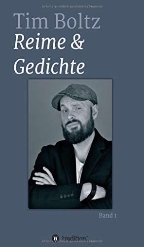 REIME & GEDICHTE