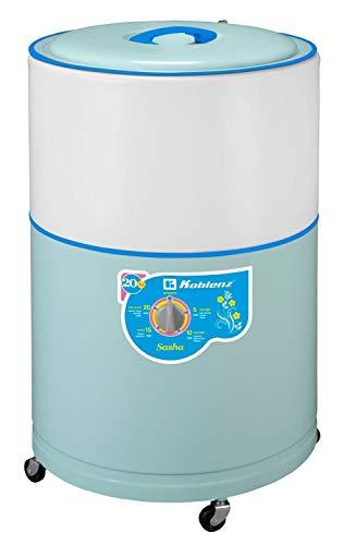 La Mejor Selección de lavadora koblenz 20 kg disponible en línea. 1