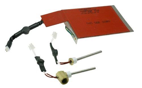generador 800w fabricante Briggs & Stratton