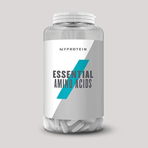 MyProtein EAA Plus 270 Tabletten - 2