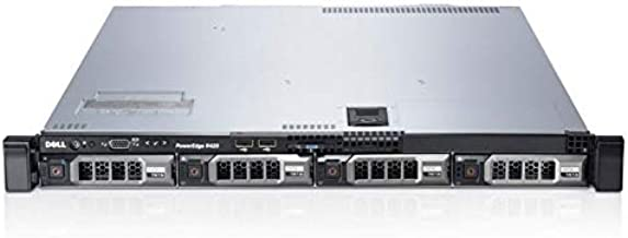 poweredge r420 server