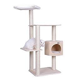 27 arbre chat sans moquette original en bois et de style scandinave. Black Bedroom Furniture Sets. Home Design Ideas
