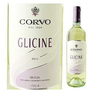 Glicine-Bianco-Sicilia-IGP-2016-Corvo-Duca-di-Salaparuta-Sommerwein-italienischer-Weisswein-aus-Sizilien-1-x-075-Liter