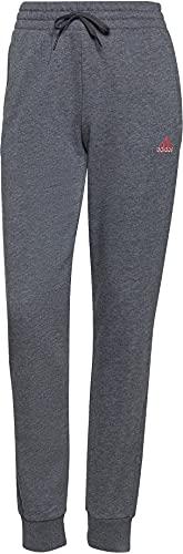 adidas Pantalón Marca Modelo W Lin FT C PT