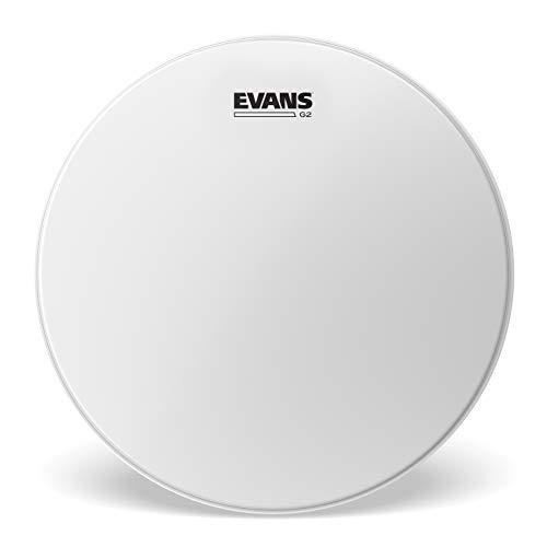 Evans B18G2 Pelle Sabbiata G2 per Grancassa, 18'