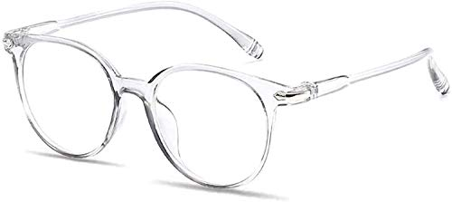 Yurgen Klopp Brille und Etui, Liverpool FC Fußballmanager, klarer Rahmen, Brille mit klaren Gläsern