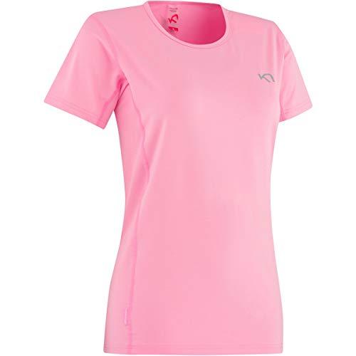 Kari Traa Camiseta de mujer Nora Prism