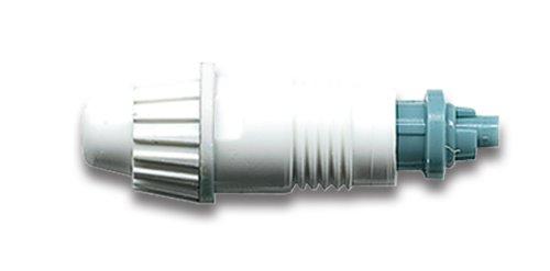 Aztek 9341-Düse Acrylic High Flow0, 50 mm