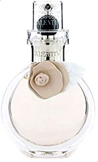 Valentina by Valentino for Women Eau de Parfum 50ml