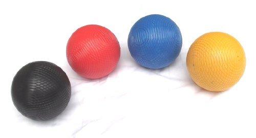Garden Games Croquet Esferas