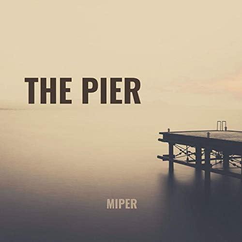 Miper