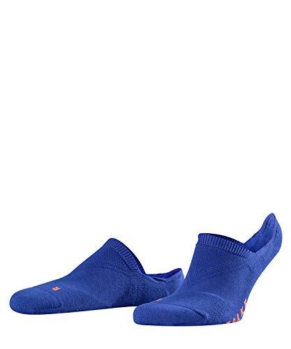 FALKE Cool Kick Unisex Füßlinge imperial (6065) 46-48 mit ultraleichter Plüschsohle