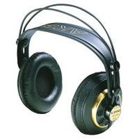 AKG K 240 Monitor Headphones