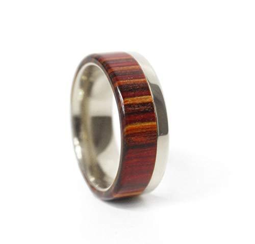 ignis Kollektion Ring/Ring Pash Silber