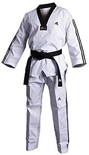 adidas flex taekwondo uniform