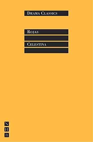 Celestina (NHB Drama Classics) (English Edition)