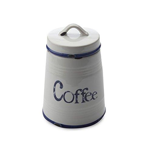 Maxwell & Williams - Barattolo Caffe' 750ml