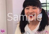 私立恵比寿中学 公式生写真 3806 中山莉子 ホビーアイテム