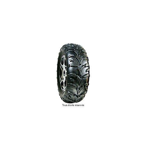 Quad-Duro neumático 10 x 25/12-KT2510123Q DI2036