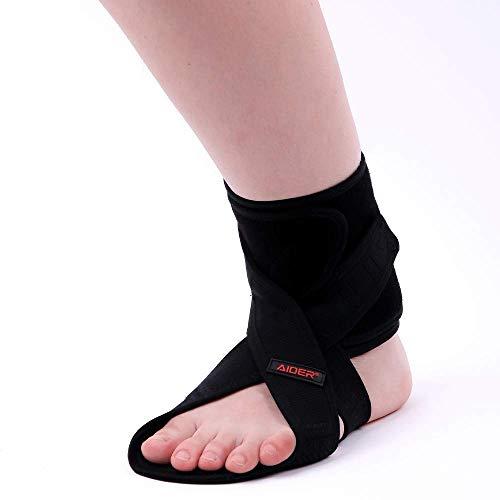 AIDER Dropfoot Braces Type 3 - F...